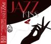 Jazzkiss_ena