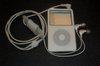 iPod_v02