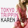 karen_a
