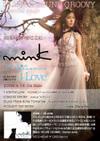Mink_image
